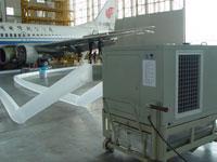 工业乐天堂fun88appSAC-250案例照片
