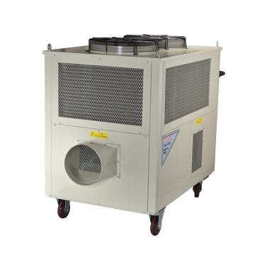 SAC-250